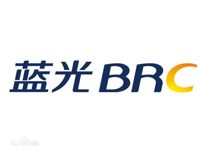 亚博体育app在线下载-蓝光投资控股集团有限公司